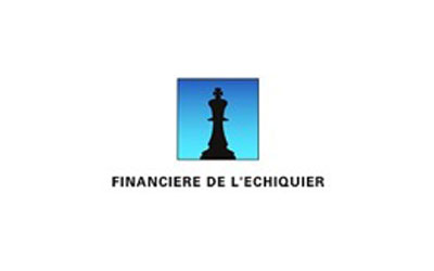 financiere-logo