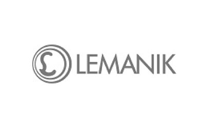lemanic-logo