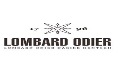lombard-logo