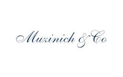 muzinic-logo